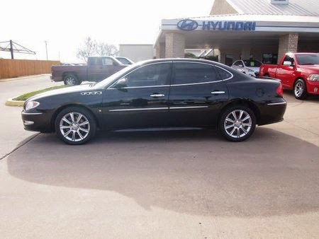 contact for greenfield lacrosse sedan veh ia in super buick sale