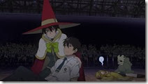 Witch Craft Works - 08 -18