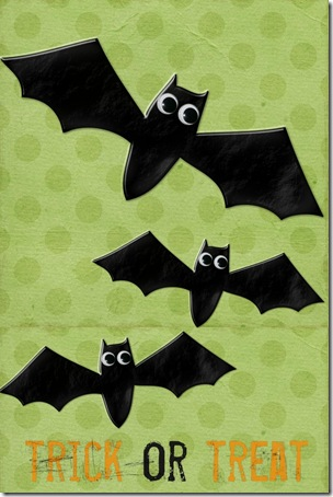 bats-000-Page-1