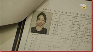 Miss.Korea.E13.mp4_001209969