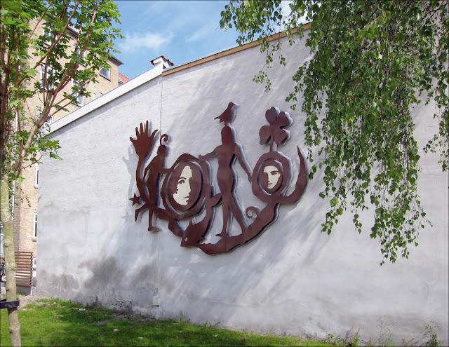 østerbro maj 1.jpg