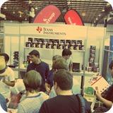 Maker Faire (11)