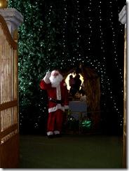 2012.12.04-007 le Père Noël
