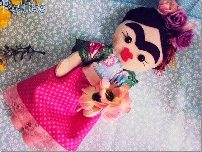 Frida_01