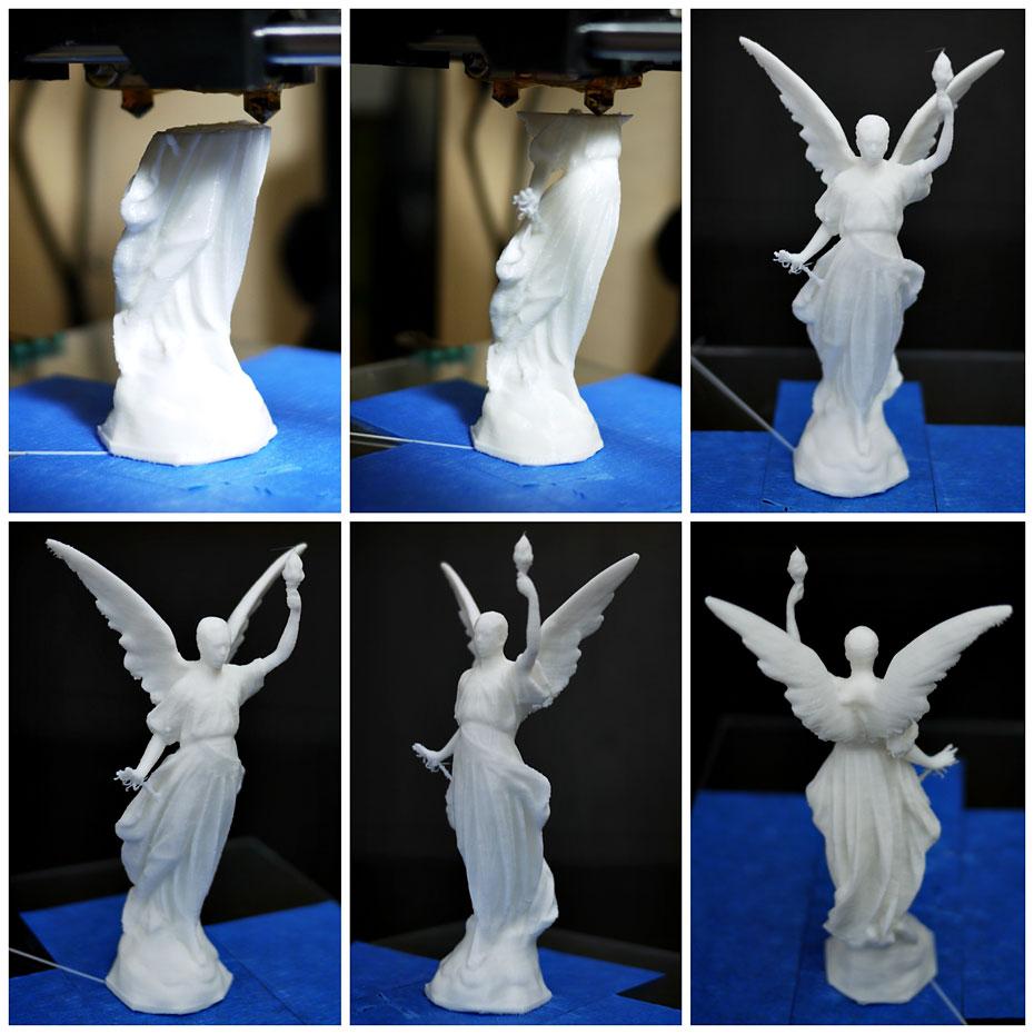 20130728_sculptures30.jpg