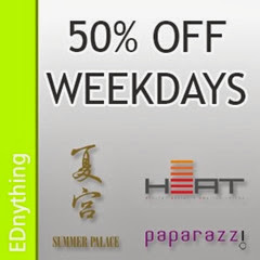 EDnything_Thumb_Shangri-La 50 off weekdays