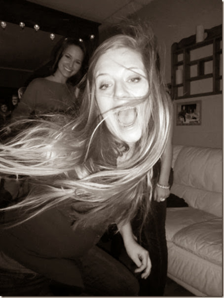 photobombs-funny-face-2