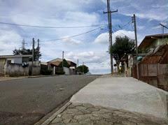 Rua Brasileia - Vila Dom Pedro - Campo Largo (3)