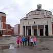 phoca_thumb_l_pielgrzymka_dzieci_komunijnych_lagiewniki_2014_04.jpg