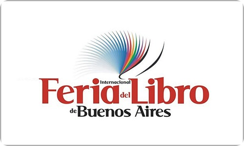 Feria_del_Libro