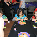 OIA KID&#039;S CLUB HALOWEN 10-26-2008 022.JPG