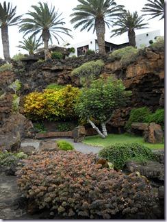 Lanzarote mare 697