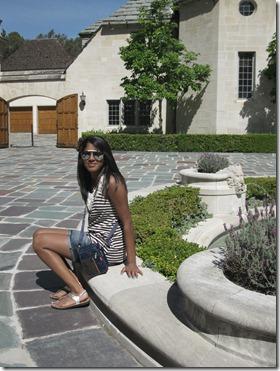 california 2012 053