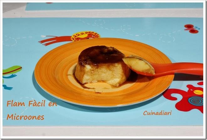 6-3-fam microones baby-cuinadiari-ppal3