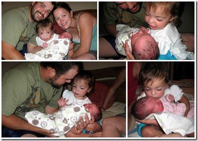 Gwen's birth post3