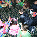 OIA KID&#039;S CLUB HALOWEN 10-26-2008 049.JPG