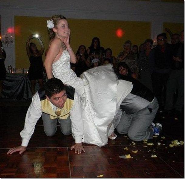 crazy-wedding-moments-40
