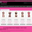 Lingerie_feminine_pas_cher_-_SKYANGE_-_2014-11-24_01.28.12.png