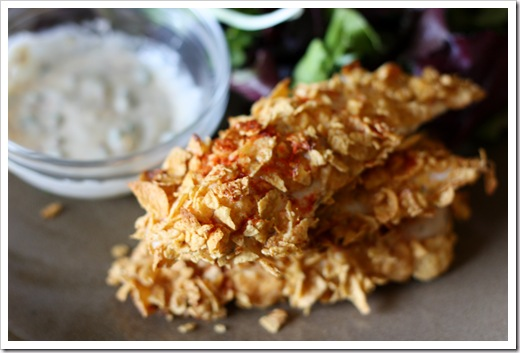 chicken_strips (2)