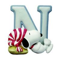 Snoopy N.jpg
