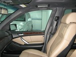 BMW-X5-Carscoop-3