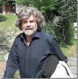 375px-Reinhold_Messner_at_Juval_(2012)