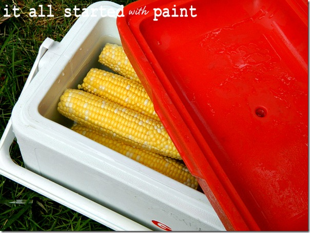 cooler_corn_recipe_chicago