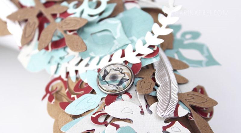 ChristmasWreath_WhiffofJoy_MyMindsEye-KatharinaFrei3