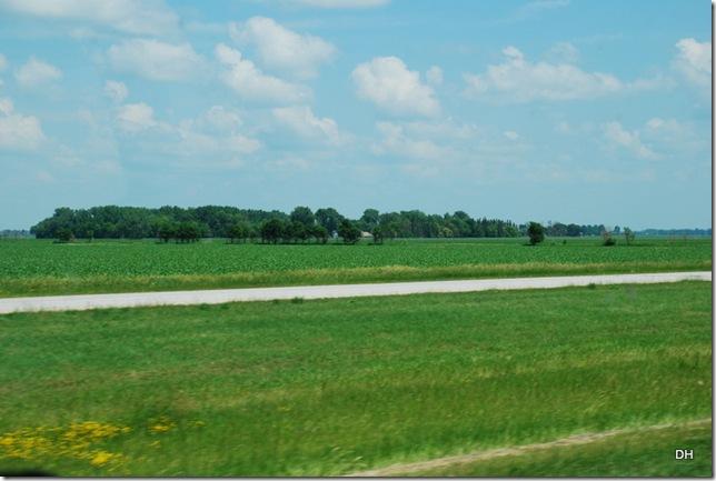 07-05-13 E Grand Forks to Crookston US2 (6)