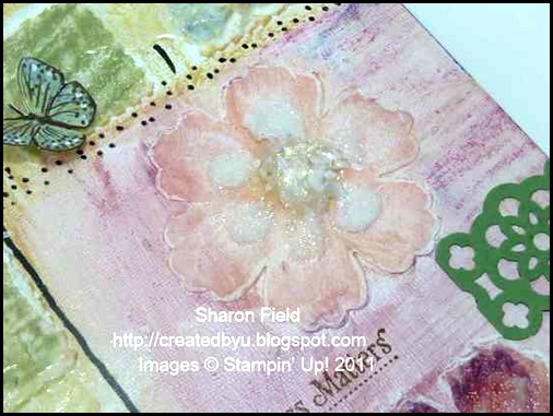 2.stenciled_blossom_punch_Detail