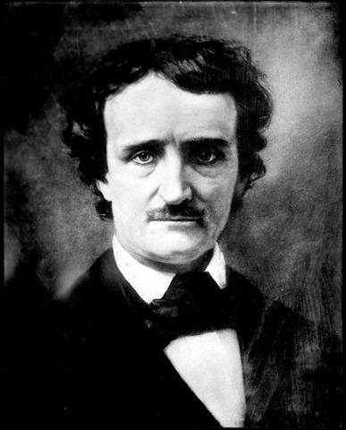 edgar_allan_poe_021