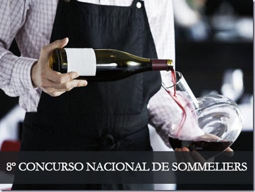 concurso-nacional-sommeliers-vinhoedelicias