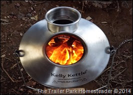 Kelly kettle 016