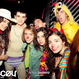 2014-03-08-Post-Carnaval-torello-moscou-104