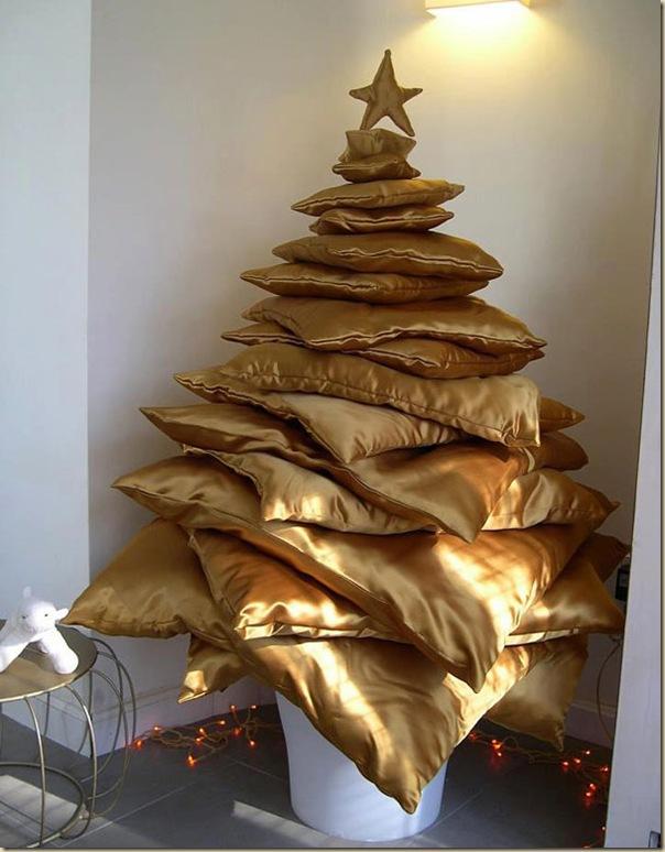 Arbre de Noël original (26)