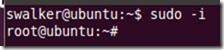 linux_sudo_1