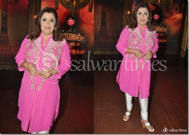 Pink_Salwar_Suit