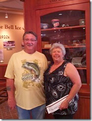 Blue Bell Ice Cream 016