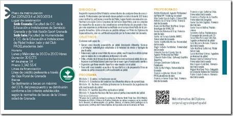 B6 DIPLOMA DE ESPECIALIZACION EN ENSEÑANZA DE PADEL II_FLYER_Página_2