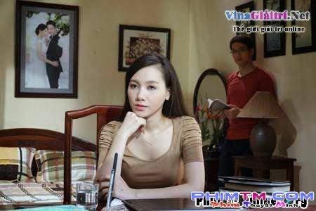 Hôn Nhân Trong Ngõ Hẹp - Hon Nhan Trong Ngo Hep VTV3