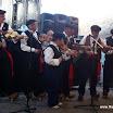 Galería Fotos 2012 - Fiestas de Proaño 2012