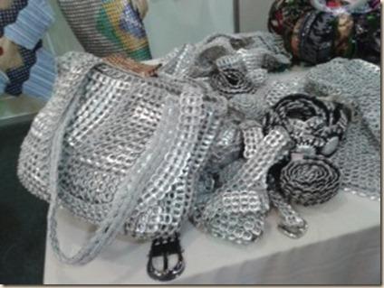 anel-bolsa-e-cinto-300x225