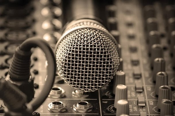 worship-sound-mix