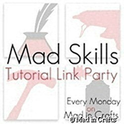 mad-skills-button_thumb_thumb_thumb_