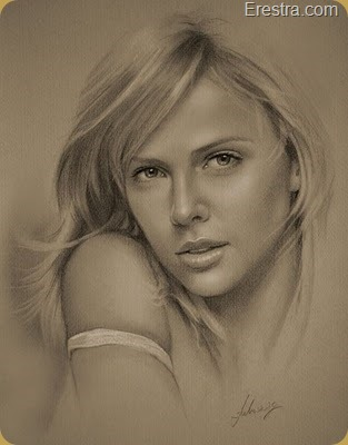 beautiful-pencil-sketch (2)