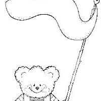bear_boy.jpg