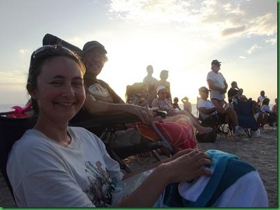 South Creek Kayak & Casey Key Beach 104