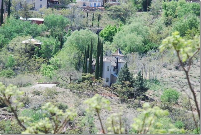 04-23-12 A Jerome State Historic Park 062