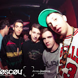 2013-11-09-low-party-wtf-antikrisis-party-group-moscou-196