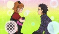 [HorribleSubs]_Tonari_no_Kaibutsu-kun_-_08_[480p].mkv_snapshot_14.37_[2012.11.20_21.39.50]